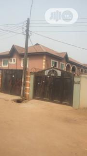8 Numbers Of 2 Bedroom Flat ,C Of O At Lasu Isheri Road, Ewedogbo | Houses & Apartments For Sale for sale in Lagos State, Ikotun/Igando