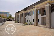 Three Units Of Terraces, Each Has Four Bedrooms And Two Sitting Rooms | Houses & Apartments For Sale for sale in Abuja (FCT) State, Central Business Dis