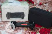 Glap Play Gaming Controller For Android | Accessories for Mobile Phones & Tablets for sale in Abuja (FCT) State, Wuse 2