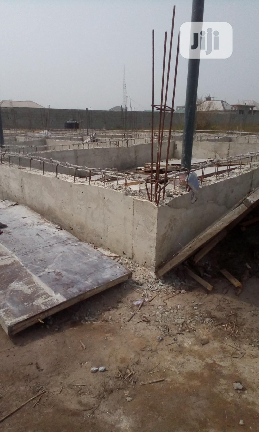 Land With C Of C In Bogije For Sale | Land & Plots For Sale for sale in Ibeju, Lagos State, Nigeria