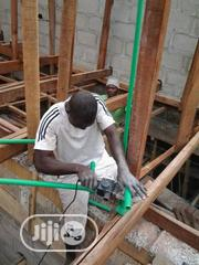 Plumbing Maintenance & Repairs | Other Services for sale in Lagos State, Lagos Island