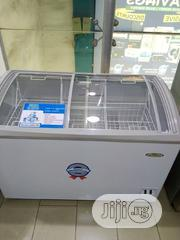 Haier Thermocool Ice Cream Freezer 332R600   Store Equipment for sale in Lagos State, Ikeja