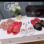 D$C Slippers And Sandals | Shoes for sale in Lagos State, Ojo