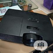 Dell 2700 Lumen Long Throw Projector | TV & DVD Equipment for sale in Lagos State, Ikeja