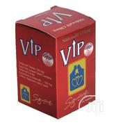 VIP Tablet | Sexual Wellness for sale in Rivers State, Port-Harcourt
