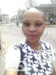 Assistant Storekeeper (Female | Customer Service CVs for sale in Imo State, Ezinihitte Mbaise