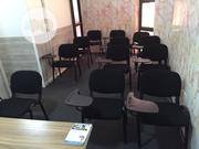 Training Room | Commercial Property For Rent for sale in Abuja (FCT) State, Central Business Dis