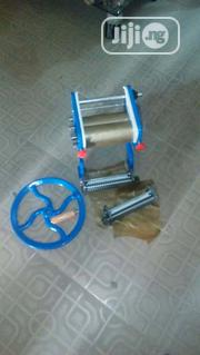 Maunal Chin Chin Cutter   Restaurant & Catering Equipment for sale in Lagos State, Ojo