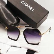 Designer Channel Sunglass | Clothing Accessories for sale in Lagos State, Lagos Island
