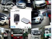 Install A Car Tracking Device On Your Car (For Any Car) | Automotive Services for sale in Lagos State, Lekki Phase 2
