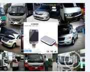 Install A Tracking GPS Device On Your Car | Automotive Services for sale in Ogun State, Abeokuta North