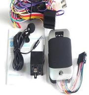 Car Tracking Device Installation (Any Car) | Automotive Services for sale in Osun State, Boripe