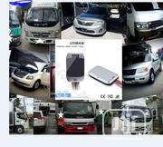 GPS And GPRS Car Tracking Device Installation | Automotive Services for sale in Oyo State, Ogbomosho South
