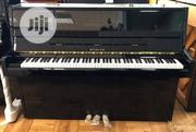 Samick JS-043 Upright Piano | Musical Instruments & Gear for sale in Lagos State