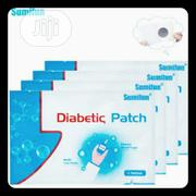 Diabetic Plaster Patch | Tools & Accessories for sale in Lagos State, Agege