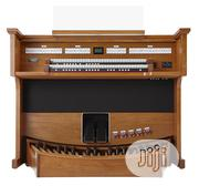 Rodgers Inspire Series 233 Digital Organ | Musical Instruments & Gear for sale in Lagos State