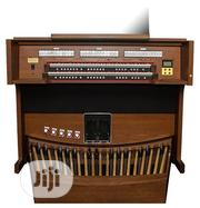 Rodgers 559 Digital Organ | Musical Instruments & Gear for sale in Lagos State