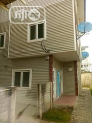 4 Bedroom Terrace Duplex For Sale | Houses & Apartments For Sale for sale in Lagos State, Yaba