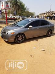 Executive Charter/Car Hire Service With Full AC   Chauffeur & Airport transfer Services for sale in Oyo State, Ibadan