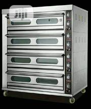 16 Trays Oven   Industrial Ovens for sale in Lagos State, Ojo