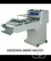 Dough Moulder   Restaurant & Catering Equipment for sale in Lagos State, Ojo