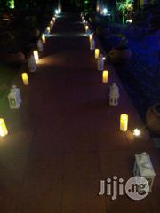 Decoration Service | Party, Catering & Event Services for sale in Lagos State