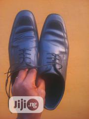 Foreign Used Italian Formal Shoe | Shoes for sale in Abuja (FCT) State, Kubwa