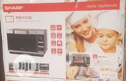 Sharp Convention Microwave | Kitchen Appliances for sale in Lagos State