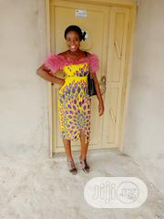 Teaching CV | Teaching CVs for sale in Imo State, Isiala Mbano