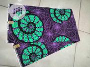 Quality Ankara | Clothing for sale in Lagos State, Lagos Island