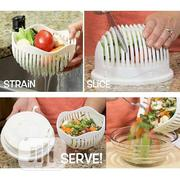 Salad Cutter Bowl   Kitchen & Dining for sale in Lagos State, Lagos Island