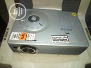 New Year Sanyo Projector Offer | TV & DVD Equipment for sale in Lagos State, Ikeja