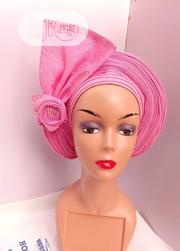 Quality Auto Gele   Clothing Accessories for sale in Lagos State, Orile