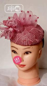Quality Fascinators   Clothing Accessories for sale in Lagos State, Orile