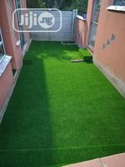 Nice Faux Grass For Your Homes And Offices | Landscaping & Gardening Services for sale in Lagos State, Ikeja