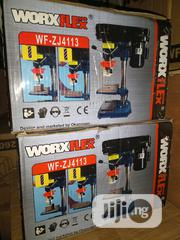 13mm Bench Drill | Electrical Tools for sale in Lagos State, Lagos Island