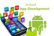 Android / Ios Mobile Application Trainer/ Facilitator | Computing & IT Jobs for sale in Lagos State, Lekki Phase 1