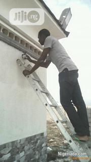 CCTV Security Surveillance. Rc:3015292 | Security & Surveillance for sale in Abuja (FCT) State, Garki 1