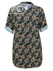 Plus Sized Vintage Dress   Clothing for sale in Lagos State, Ikeja