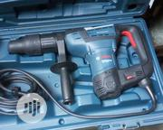 Hammer Drilling Machine | Electrical Tools for sale in Lagos State, Ojo