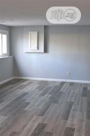 Installation And Sales Of Vinyl And Laminadted Wood Floors | Building & Trades Services for sale in Ogun State, Abeokuta North