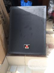M-audio Power Monitor | Audio & Music Equipment for sale in Lagos State, Ojo