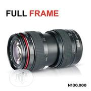 Meke 85mm F2.8 Lens   Photo & Video Cameras for sale in Anambra State, Onitsha
