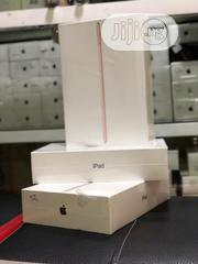 Apple iPad Pro 9.7 32 GB   Tablets for sale in Lagos State, Ajah
