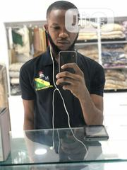 Versatile Staff   Customer Service CVs for sale in Abuja (FCT) State, Wuse 2
