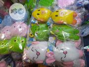 Soft Baby Sponge | Baby & Child Care for sale in Lagos State, Alimosho