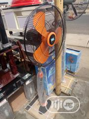 ORL Standing Fan | Home Appliances for sale in Lagos State