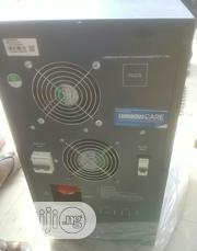 5kva 48v Luminous Inverter | Electrical Equipment for sale in Lagos State, Lekki Phase 1