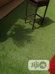 Synthetic Grass Mat For Sale | Landscaping & Gardening Services for sale in Lagos State, Ikeja
