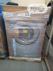 IMESA Industrial Washing Machine Rc23 Made: Italy | Manufacturing Equipment for sale in Lagos State, Ikeja